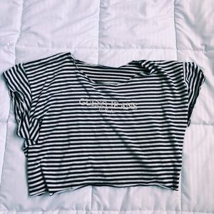 Women's Guess T shirt